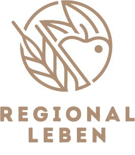 regional leben