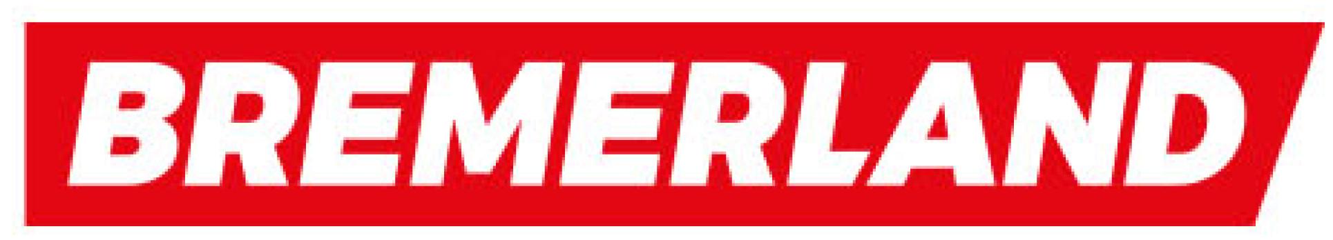bremerland logo milch