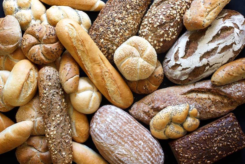 bremen region bäcker regional leben