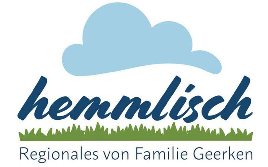 Hemmlisch Hof Geerken Blockland