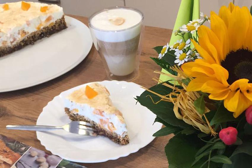 Lunser Hofcafé