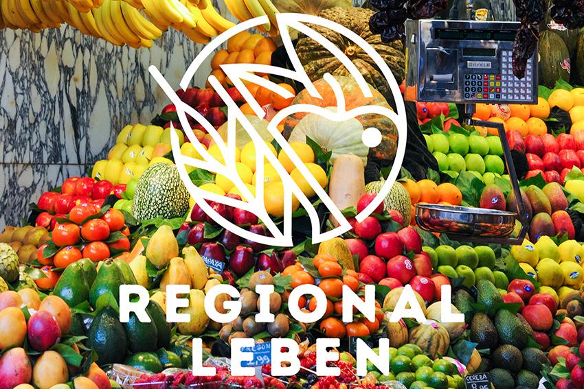 wochenmärkte in Bremen in der Region