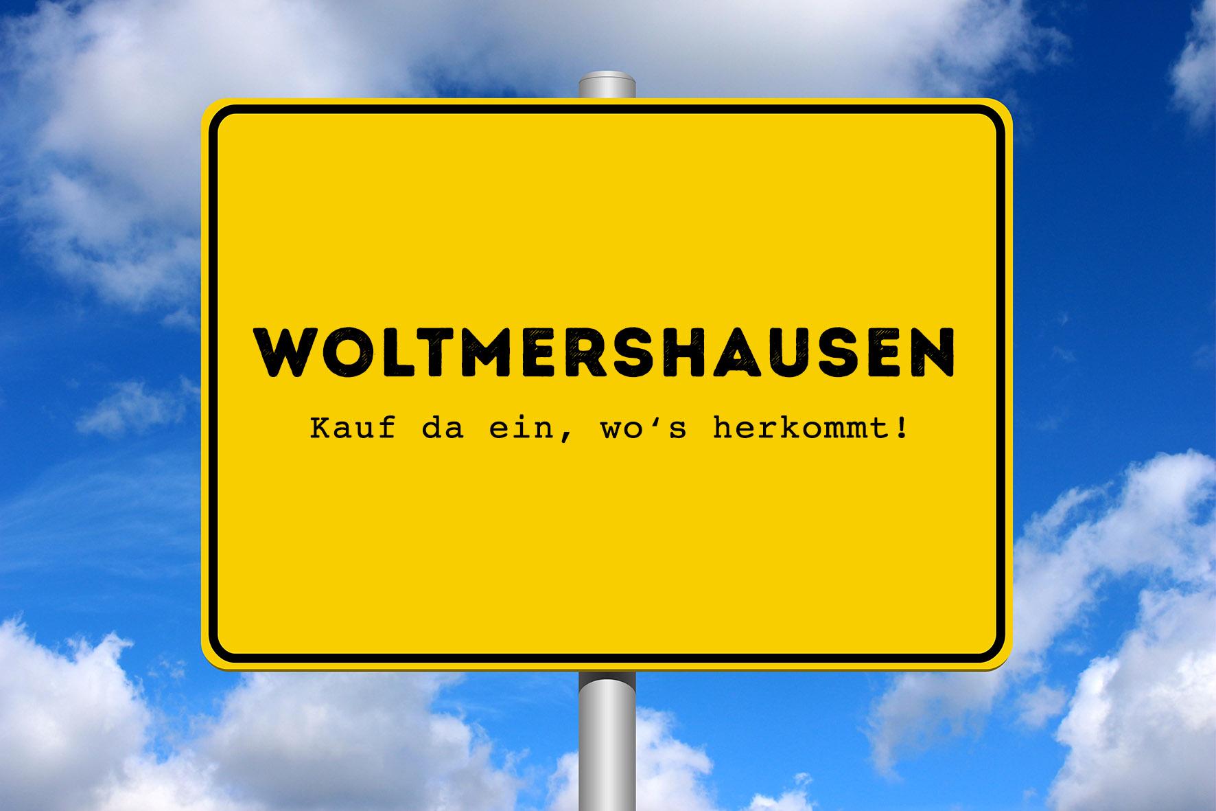 bremen woltmershausen