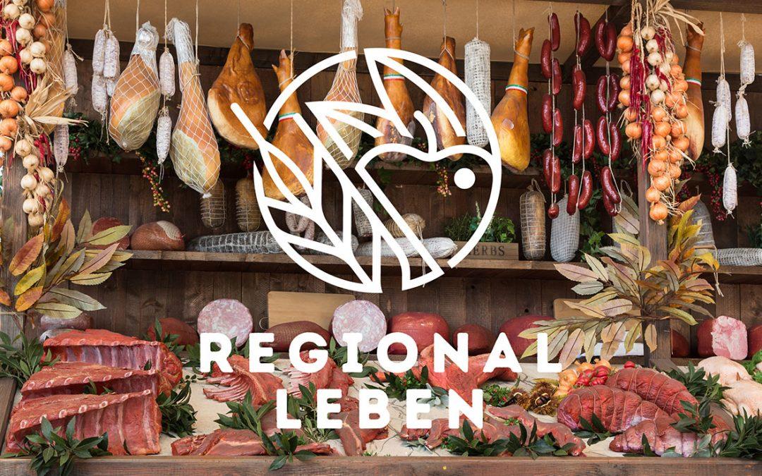 Fleischer in Bremen und der Region