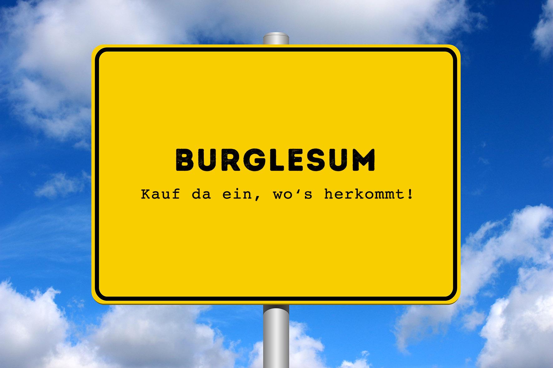 bremen burglesum
